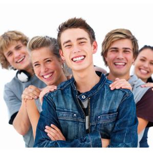 BO - Invisalign for Teens - teen treatment thumbnail