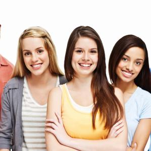 BO - Teen braces - teen treatment thumbnail
