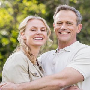 BO - Adult treatment - adult braces thumbnail