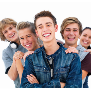 BO - Invisalign for Teens - teen treatment thumbnail